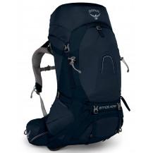 Osprey Atmos AG 50 Backpack - Unity Blue, Medium