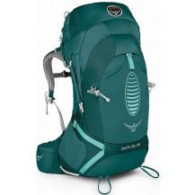 Osprey Aura 50 AG Women's Backpack - Medium
