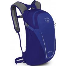 Osprey Daylite Backpack - Tahoe Blue