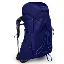 Osprey EJA 38 Women's Backpack - Equinox Blue, Small