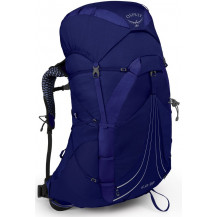 Osprey Eja 58 Womens Hiking Backpack