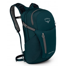 Osprey Everyday Daylite Plus Backpack - Petrol Blue