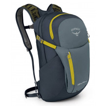 Osprey Everyday Daylite Plus Backpack - Stone Grey