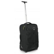 Osprey Farpoint 36 Wheeled Travel Bag - Black