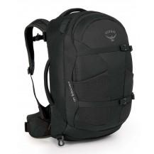 Osprey Farpoint 40 Travel Bag - S/M, Volcanic Grey