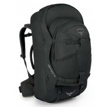 Osprey Farpoint 70 Travel Bag - S/M, Volcanic Grey