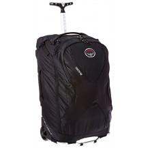 Osprey Ozone 26 Wheeled Bag