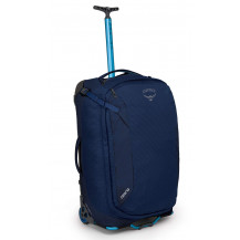 Osprey Ozone Wheeled Bag - 75L, Buoyant Blue