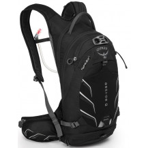 Osprey Raptor 10 3.0L Hydration Pack - Black