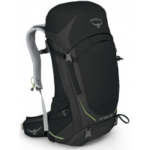 Osprey Stratos 36 Backpack - Black