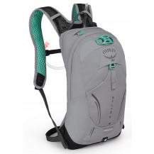 Osprey Sylva 5 Women's Hydration Pack - Downdraft Grey