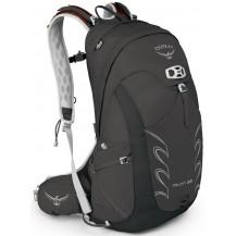 Osprey Talon 22 Backpack - S/M Black