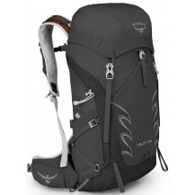 Osprey Talon 33 Backpack  - Black