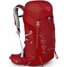 Osprey Talon 33 Backpack S/M - Martian Red