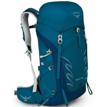 Osprey Talon 33 Backpack - M/L, Ultramarine Blue