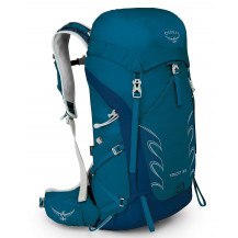 Osprey Talon 33 Backpack - S/M, Ultramarine Blue