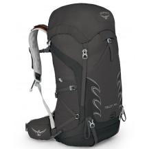 Osprey Talon 44 Backpack - M/L, Black