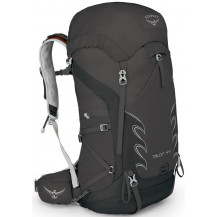 Osprey Talon 44 Backpack - S/M, Black