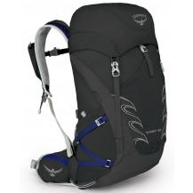 Osprey Tempest 30 Women's Backpack - S/M, Black