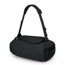 Osprey Trilium 45 Duffel Bag - Black