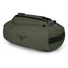 Osprey Trilium 45 Duffel Bag - Truffle Green