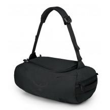 Osprey Trilium 65 Duffel Bag - Black