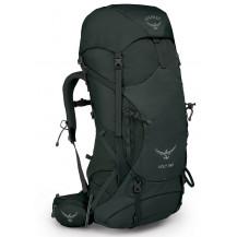 Osprey Volt 60 Backpack - Conifer Green