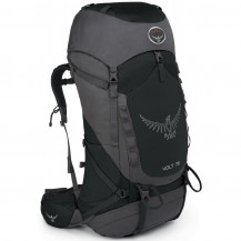 Osprey Volt 75 Mens Backpack - Black