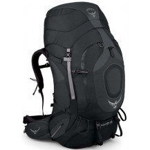 Osprey Xenith 105 Backpack - Large, Graphite Grey