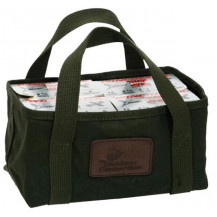 The Outdoor Connection 4 Box Shell Carrier