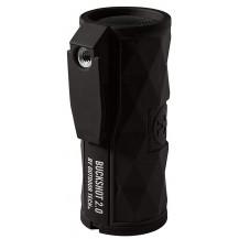 Outdoor Tech Buckshot Rugged Bluetooth Speaker - Black