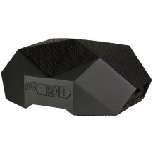 Outdoor Tech Turtle Shell 3.0 Waterproof Bluetooth Speaker