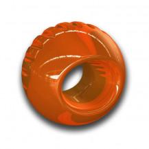 Outward Hound Bionic Ball - Medium