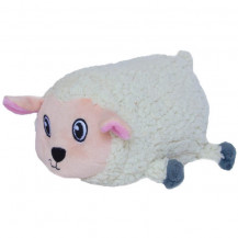 Outward Hound Fattiez Sheep - Medium