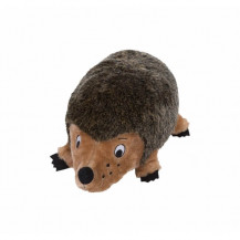 Outward Hound Hedgehog Dog Toy - Large Front