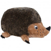 Outward Hound Hedgehog Dog Toy - X-Large