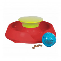 Outward Hound Treat Twister Dog Toy