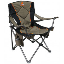Oztent Goanna Folding Chair