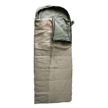 Oztent Rivergum Sleeping Bag - XLarge