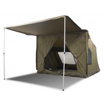 Oztent RV-5 Tent