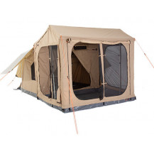 Oztent RX-5 Tent