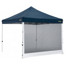 Oztrail Mesh Wall - 3m Deluxe