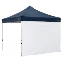 Oztrail Compact Solid Wall - 2.4m