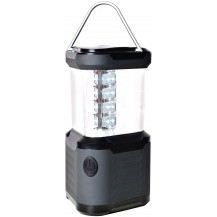 Oztrail Archer 24 LED Lantern