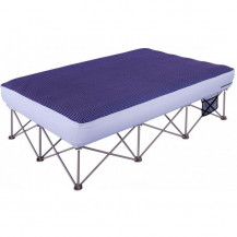 Oztrail Anywhere Bed - Queen