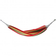 Oztrail Anywhere Hammock - Double