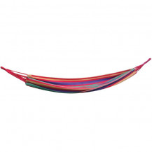 The Oztrail Single Anywhere Hammock