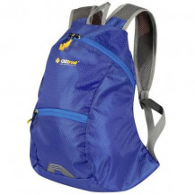 The Oztrail 15L Apollo Folding Day Pack