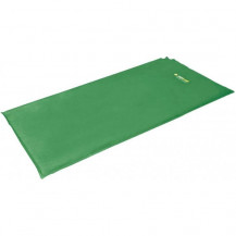 Oztrail Camper Deluxe Bonded Self-Inflating Mattress