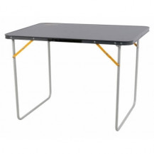 Oztrail Classic Table Large